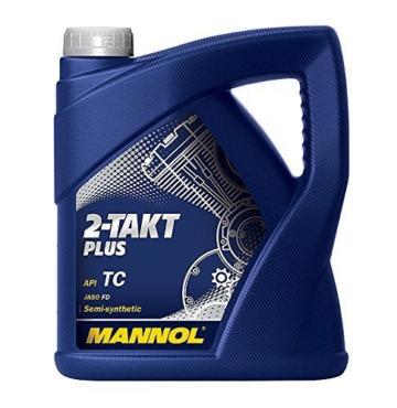 zweitaktoel-sct-mannol-2-takt-plus-4-liter-teilsynthetisch
