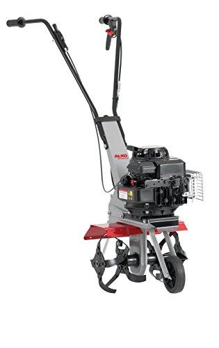 AL-KO Gartenfräse MH 350-4 - 1