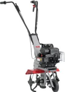 AL-KO Motorhacke MH 350-4 - 1